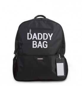 Daddy Bag - Sac à dos à langer Childhome