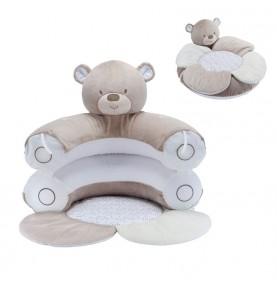 Fauteuil bébé l'ours Teddy Mothercare