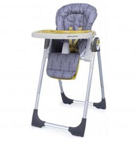 Chaise haute Cosatto Noodle Fika Forest