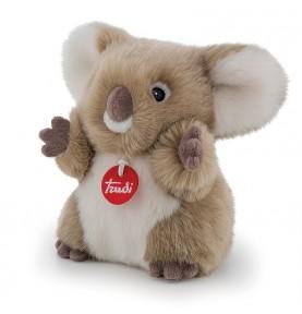 Peluche Koala Trudi