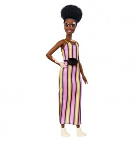 Barbie Fashionista Vitiligo
