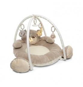 Tapis d'éveil Mothercare L'ours Teddy