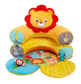 Fauteuil bébé Lion Safari Mothercare