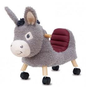 Trotteur âne Bojangles